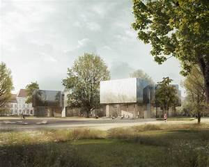 Bauhaus Türen Außen : visualisierungen maaars architektur visualisierung z rich visuals ~ Markanthonyermac.com Haus und Dekorationen