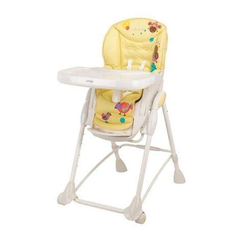 commander une assise de chaise haute chez b 233 b 233 confort achats