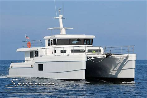 Used Power Catamaran Fishing Boats by Speed Boat For Sale Power Boat For Sale Philippines