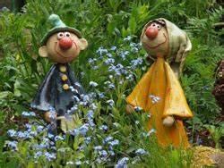 Tonfiguren Selber Machen : waltraud gleichauf keramikfiguren aus ton ~ Markanthonyermac.com Haus und Dekorationen