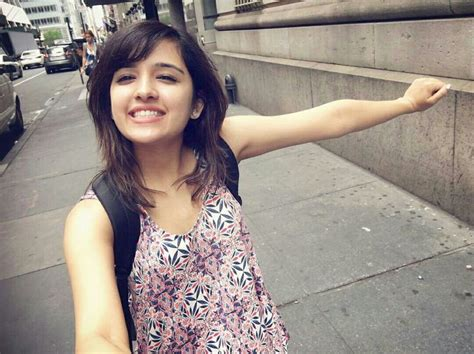 116 Best Images About Shirley Setia♡♡ On Pinterest