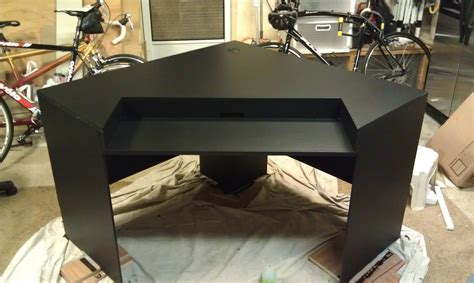 Paragon Gaming Desk. Paragon Gaming Desk For Sale Home Depot Los Lunas Homes For Sale Brown County Ohio Candy's Tell The Wolves Im Vanities New England Care Kashi Athens Ga