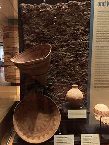296 best images about Oregon's Native American History and ...