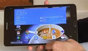 Samsung Galaxy Tab Pro 8.4 Review By Lisa Gade ~ Pinoy99 ...