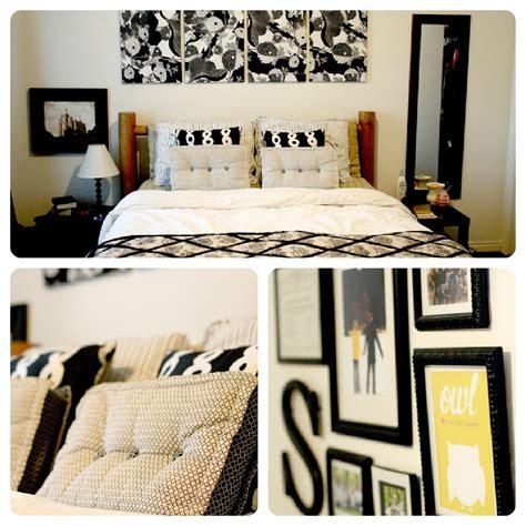 House Decorating Ideas, Diy Bedroom Decor Ideas Diy Master