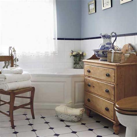 Country Bathroom Design Ideas  Room Design Ideas