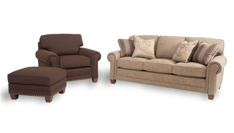 smith brothers leather sofa reviews home ideas