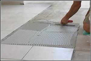 Laminat Verlegen Kosten Pro Qm : kosten laminat pro m2 kosten pflastersteine verlegen s mmerda thuringia verlegen preis pro m2 ~ Markanthonyermac.com Haus und Dekorationen