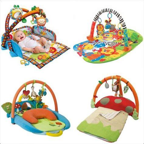 carrelage design 187 tapis d 233 veil pas cher pour bebe moderne design pour carrelage de sol et