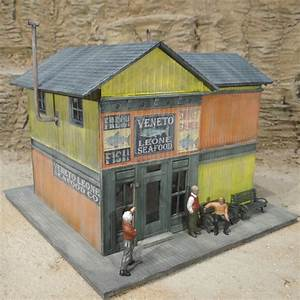 1000+ images about Railroad Magic on Pinterest | Ho scale ...