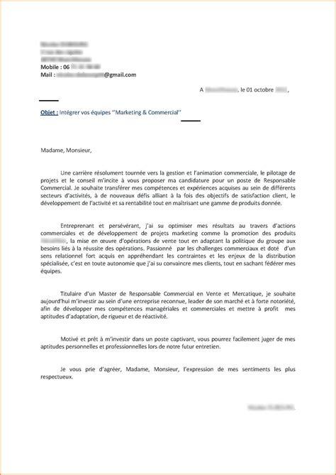 ebook lettre de motivation candidature spontanee secretaire comptable