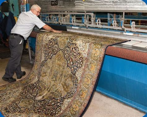 cleaning area rugs at home area rug cleaning certified carpet