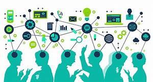 نحو تصور حديث لبرنامج تأهيل المدرسين : من علم التعليم إلى ...