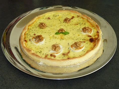 recette cuisine p 226 te 224 tarte sabl 233 e ou sp 233 culoos thermomix fashion maman