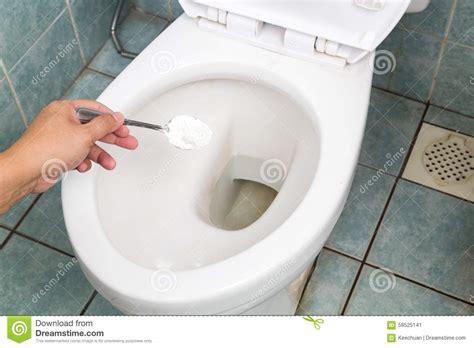 deboucher toilette bicarbonate soude 28 images briochin bicarbonate de soude origine