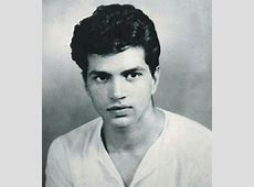 Dharmendra turns 82 years young and here are 6 unknown