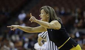 Mizzou women's basketball team loses another forward to ...