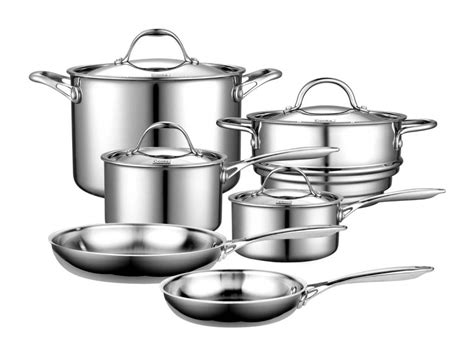 cookware which pots and pans dodiciemezza