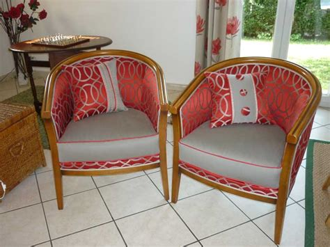 couturi 232 re tapissier d 233 corateur couture d ameublement bordeaux r 233 fection restauration de
