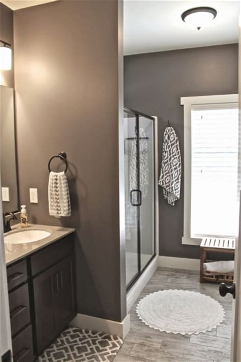 Most Popular Bathroom Colors 2016 by Popular Small Bathroom Colors Small Room Decorating