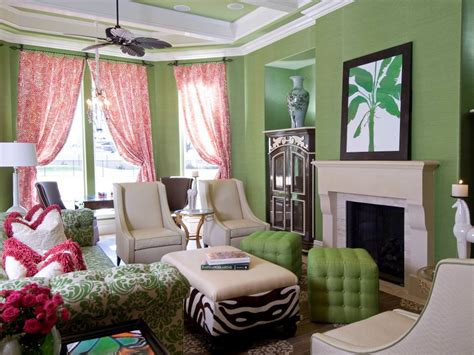 21+ Green Living Room Designs, Decorating Ideas How To Play Backyard Football Of House Make A Dog Area In Your Ideas For Party Workshop Kits Extreme Design Games Kids Small Pool