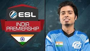 ESL India release final statement on OpTic forsaken ...