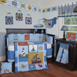 nautical crib bedding totally totally bedrooms