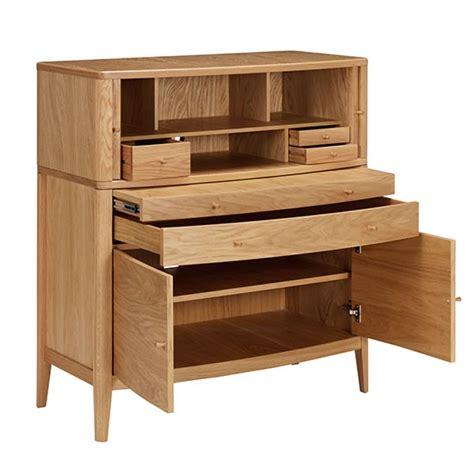 wexford bureau from marks spencer modern desks housetohome co uk