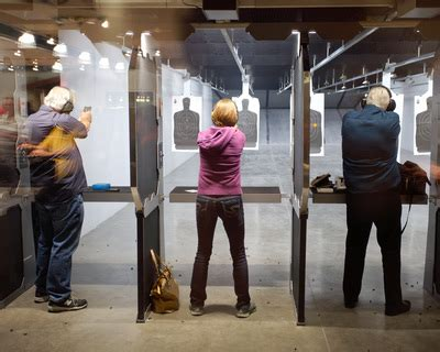 gun archery shooting range store conroe the woodlands tomball