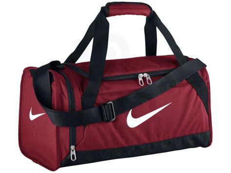 nike sac de sport brasilia duffel 6 xs pas cher accessoires running sac de sport en promo