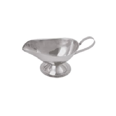 Gravy Boat Drinking Game by Bar Supplies The Supply Superstore For Bar Supplies
