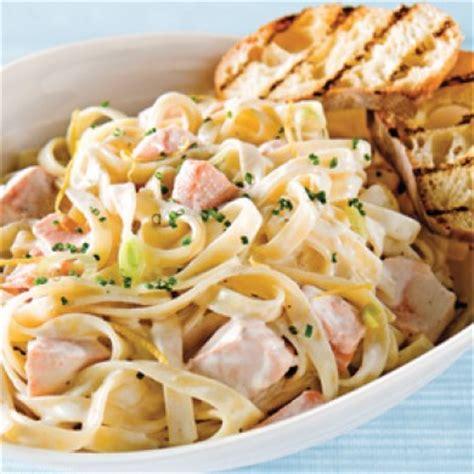 pates au saumon fume marmiton 28 images p 226 tes riz risotto mathilde gourmandises p 226
