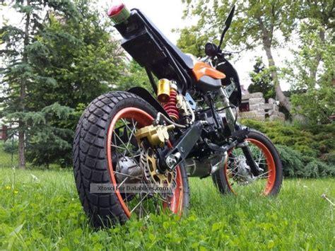 2013 Lifan Dirtbike, Pitbike, Mini Cross Street Fighter
