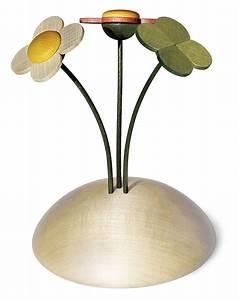 Björn Köhler Shop : flowers accessories all year round bjoern koehler online shop ~ Markanthonyermac.com Haus und Dekorationen