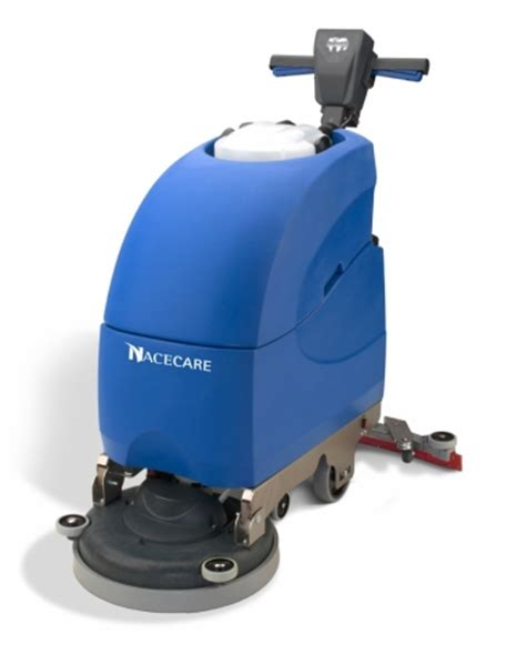 carpet scrubber rental 28 images concrete floor scrubber rentals orange county ca floor
