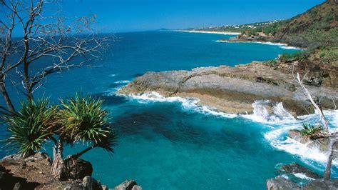 Tile Deals by Noosa National Park In Noosa Heads Queensland Expedia