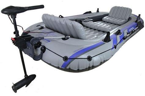 Intex Trolling Motor For Intex Inflatable Boats 36 Shaft by Intex Trolling Motor For Intex Inflatable Boats
