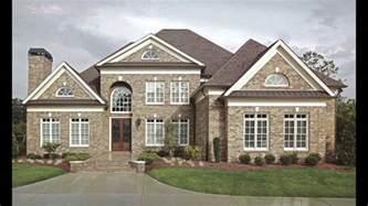25 best ideas about big houses on big houses big house design idea