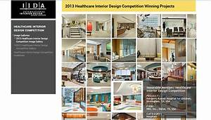 Two Knoll Projects Receive IIDA 2013 Healthcare Interior ...