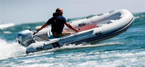 Boat Manufacturers Homestead Fl by 2015 Highfield Boats Research