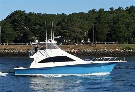 Ocean Boats For Sale Massachusetts by Ocean Yachts New And Used Boats For Sale In Massachusetts