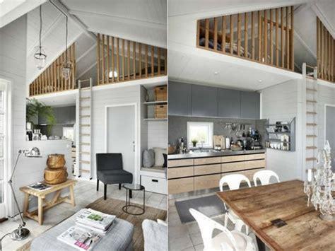Rustic Industrial Bathroom, Interior Tiny House Plans Tiny