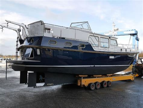 Motor Boats For Sale In Europe by Steel Boats For Sale On The Thames And South Coast