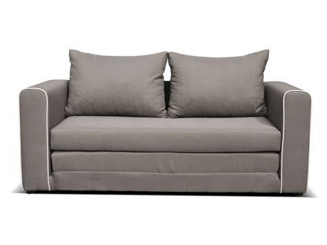acheter un canap 233 convertible sur royal sofa id 233 e de canap 233 et meuble maison
