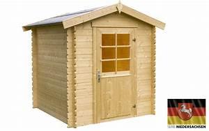Sauna Kaufen Hannover : gartenhaus hannover online g nstig kaufen ~ Whattoseeinmadrid.com Haus und Dekorationen