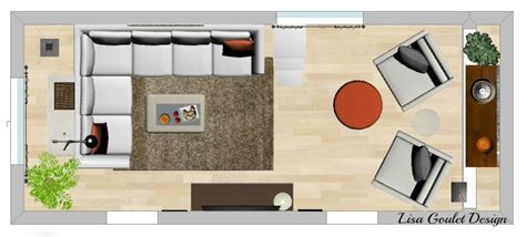 narrow rectangular living room layout how to furnish and a narrow living room in 5