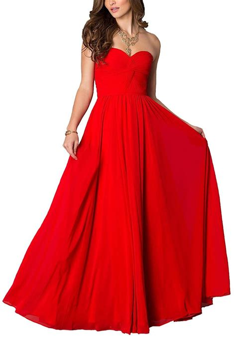Top 25 Best Red Wedding Dresses. Ballroom Gown Wedding Dresses. Beautiful Wedding Dresses Pakistani Facebook. Wedding Dresses Lace Back. Vera Wang Pink Wedding Dress Collection. Elegant Victorian Wedding Dresses. Beach Wedding Dresses Red. Wedding Guest Dresses Boutiques. Winter Wedding Guest Dresses 2015