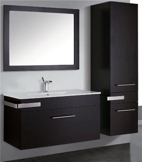 indogate meuble salle de bain blanc brico depot