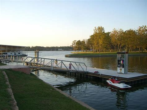 Public Boat Launch Lake Conroe by The Palms Marina On Lake Conroe Lake Conroe Texas