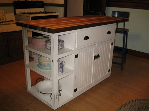cheap kitchen island with stools tags beautiful diy rustic kitchen island superb large kitchen